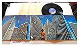 Yes Going For The One (BB222B2) - Atlantic Records 1977 - Used Vinyl LP Record - 1977 Pressing SD 19106 - Prog Rock Classics - Wonderous Stories - Awaken - Paralels - Turn Of The Century