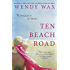 Ten Beach Road (Ten Beach Road Novel Book 1)
