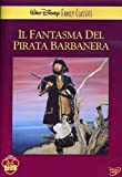 Il fantasma del pirata Barbanera