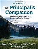The Principal's Companion 4th Edition