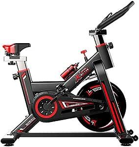 Bicicleta De Spinning Bicicleta De Ejercicio Para El Hogar ...