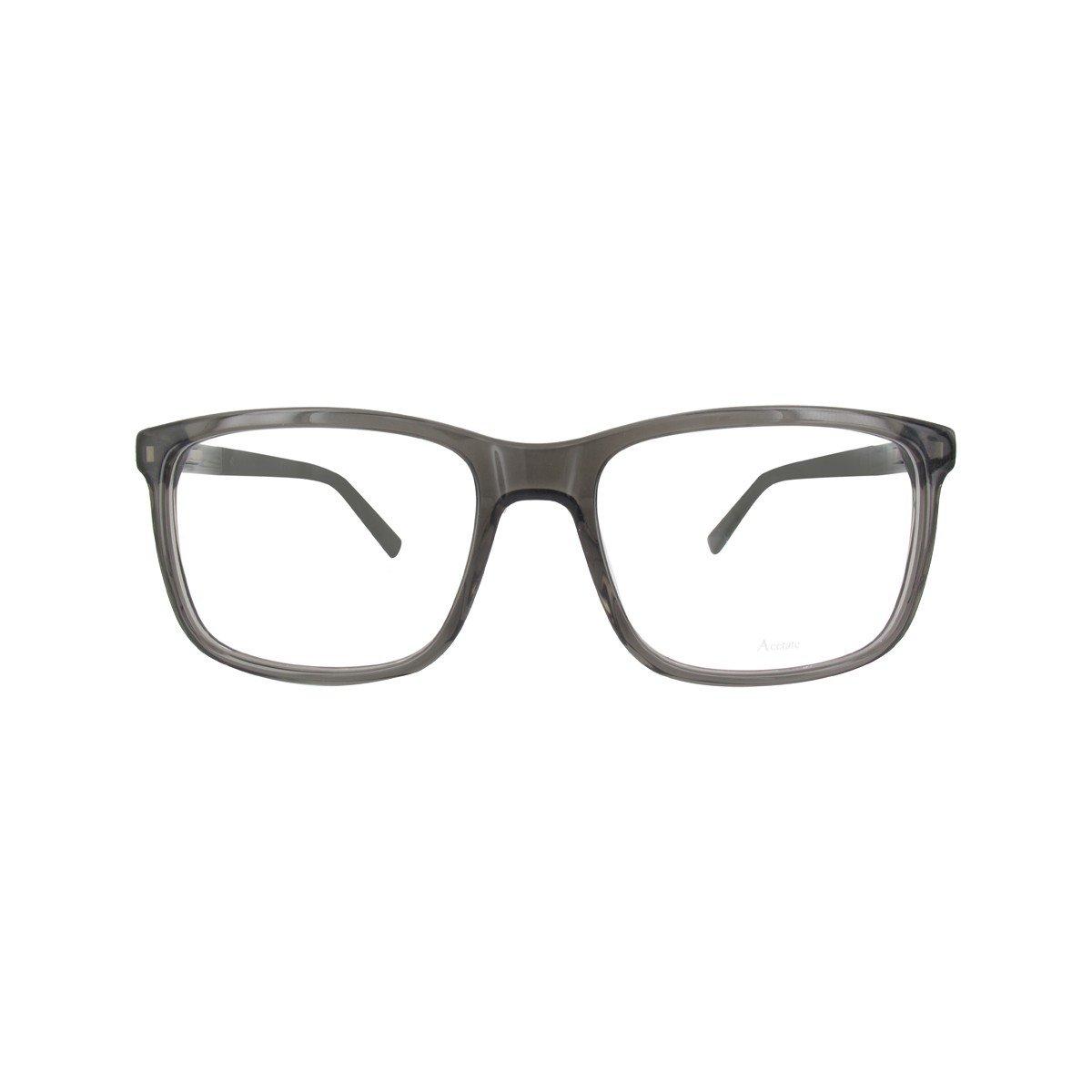Pierre Cardin P.C. 6168 LOK 54, Gafas de sol para Hombre ...