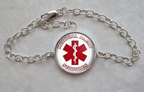 medical-alert-seizures-sterling-silver-bracelet