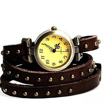 orologio bracciale