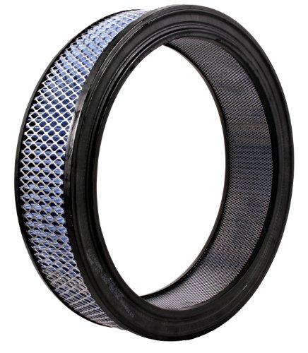 Purolator PA40113 PureONE Air Filter