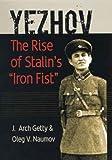 Yezhov, J. Arch Getty and Oleg V. Naumov, 0300092059