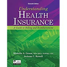 Amazon digital access code insurance business money books online access cengage dlms institutional edition for greens understanding health insurance a guide to billing and reimbursement 11th edition sciox Choice Image