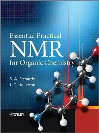 Organic Chemistry (2nd ed.) by Michael B. Smith (ebook)