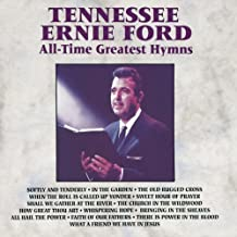 music tennessee ernie ford. Cars Review. Best American Auto & Cars Review