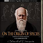 On the Origin of Species | Charles Darwin