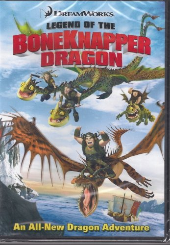 legend-of-the-boneknapper-dragon
