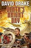 Death's Bright Day (RCN)