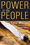 img - for The Power in the People book / textbook / text book