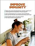 Bulletproof InnerFuel Prebiotic for Digestive
