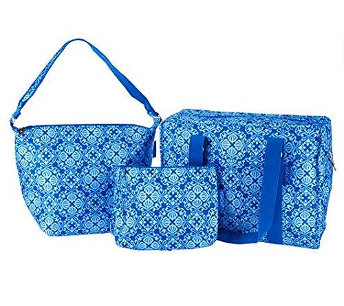 sachi-set-of-3-multi-shaped-bags-blue