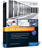 Sap Administration _ Practical Guide