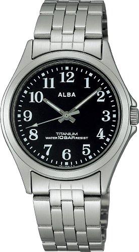 Seiko Alba Women Watches (Alba Seiko ASSS003 watch)