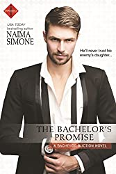 The Bachelor's Promise (Bachelor Auction)