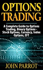 Expand Your Investment Horizons with Options TradingDiscover the easy way to win big returns!Are you a smart, diligent investor seeking to enhance your portfolio?Do you want…•More money from your investments?•Greater returns with less effort?...
