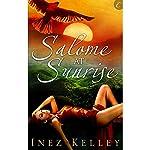 Salome at Sunrise | Inez Kelley