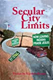 Secular City Limits, Matthew Barron, 0979750288