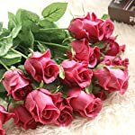 XGM-GOU-Artificial-Flowers-DIY-Wedding-Decorations-9-PcsLot-Real-Touch-Rose-Flowers-Bridal-Bouquets-Home-Decor-Artificial-Flores