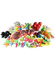 Deals on Kid's Toys from 2Party