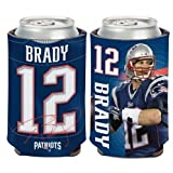 Sports Fan Can Coolers