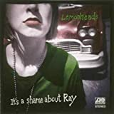 51rc6PD%2BWHL. SL160  - The Lemonheads - It's a Shame about Ray Turns 25