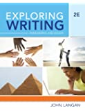 essay essentials with readings amazon Discover great essay examples let studymode help you uncover new ideas with free essay previews and research papers.