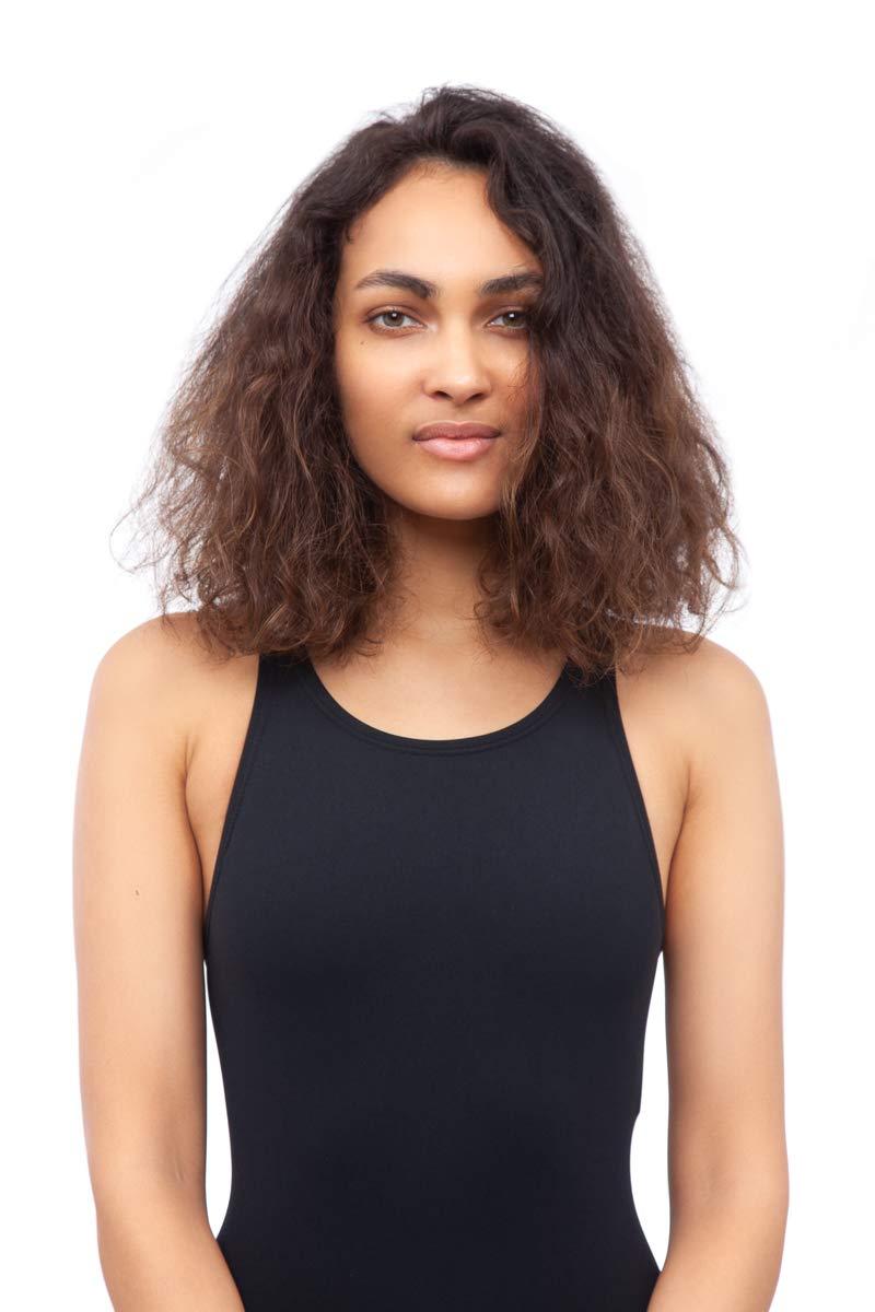 /Épais ou Boucl/és Adultes et Enfants 100/% Premium Silicone Femmes et Hommes SOUL CAP Bonnet de Bain Grand pour Cheveux Longs Con/çu pour Les Cheveux Longs