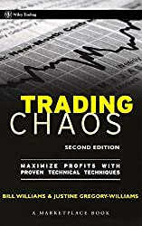 Image of the product Trading Chaos : Maximize that is listed on the catalogue brand of Wiley.