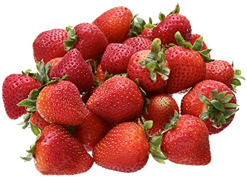 organic-strawberries-1-lb