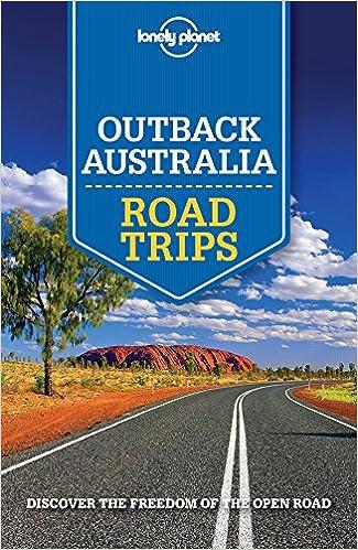 Lonely Planet East Coast Australia Pdf