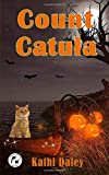 Count Catula (Whales and Tails Cozy Mystery) (Volume 9)