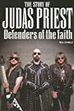 Defenders of the Faith, Neil Daniels, 0825636051