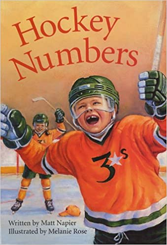!!PDF!! Hockey Numbers (Sports). VICTUS Highness Staff previous Royal Books Welcome Publica