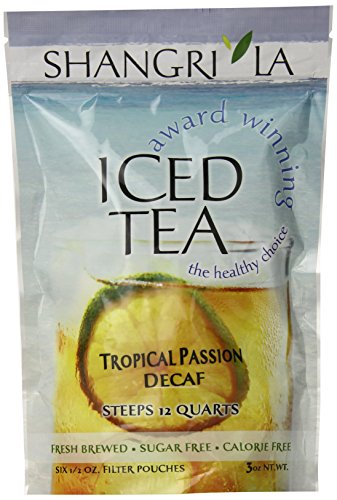 shangri-la-tea-company-iced-tea-tropical-passion-decaf-bag-of-6-1-2-ounce-pouches-packaging-may-vary