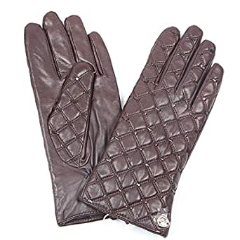 Amazon.com: Leather Gloves Women's Leather Gloves Classic