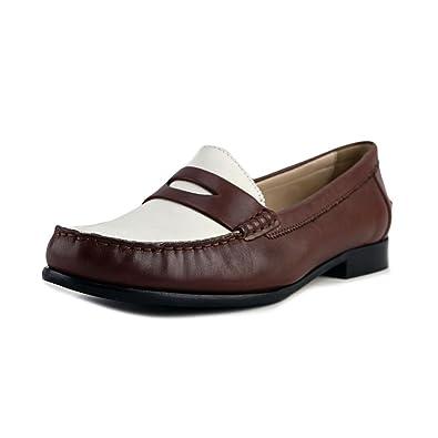 Cole Haan Womens Kent Loafer II ... cheap sale good selling j6E3iHz
