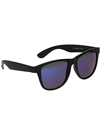 Empyre Orwell Black Shades black Herren On85cnw
