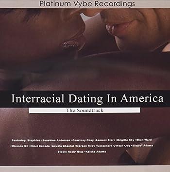 gratis nettsted for dating i Canada
