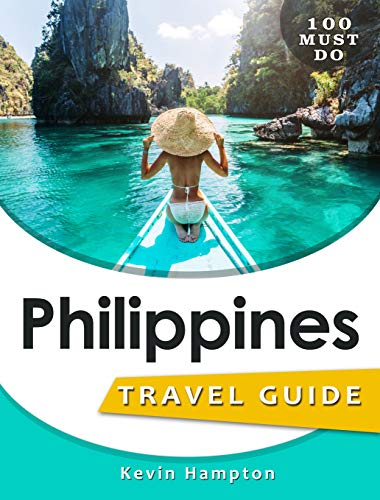 images?q=tbn:ANd9GcQh_l3eQ5xwiPy07kGEXjmjgmBKBRB7H2mRxCGhv1tFWg5c_mWT Best Travel Guides In The Philippines @capturingmomentsphotography.net