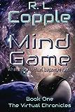 Mind Game, R. Copple, 1463777337