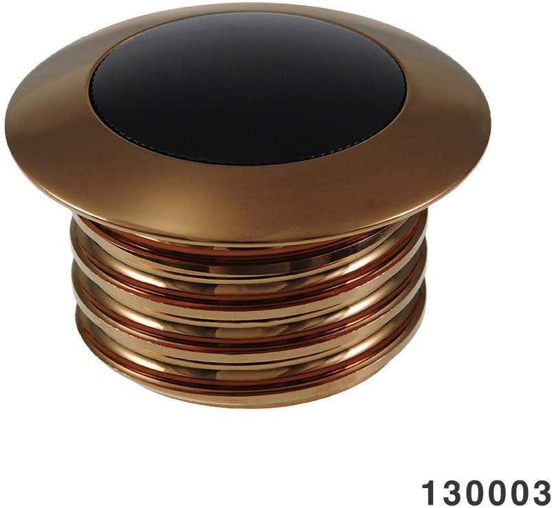 FANGSTER POP-UP GAS CAP
