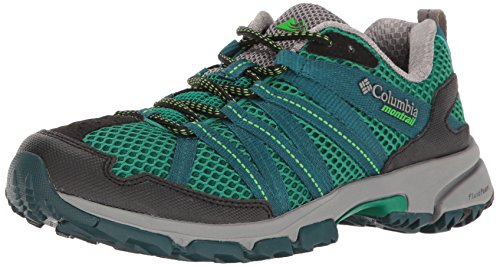 Columbia Montrail Women's Mountain Masochist III Running Shoe