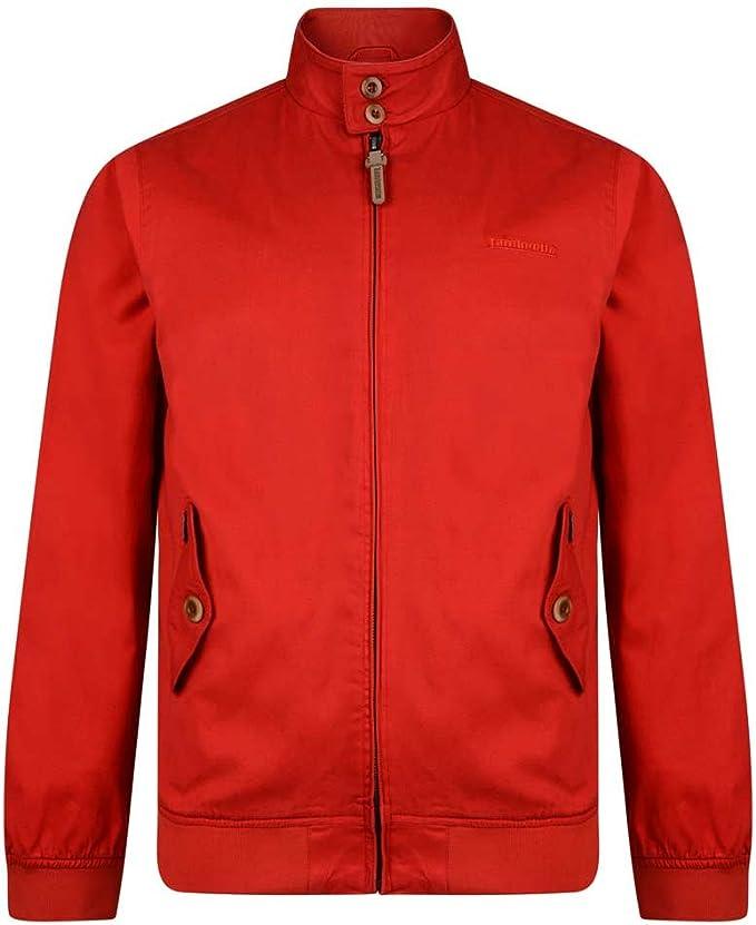 60s 70s Men's Jackets & Sweaters Lambretta Mens Vintage Mod Harrington Jacket  AT vintagedancer.com