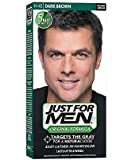 Just For Men Original Formula Hair Color (Dark Brown (H-45))