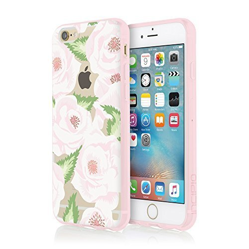 incipio-carrying-case-for-apple-iphone-6-iphone-6s-retail-packaging-wild-rose-pattern-pink