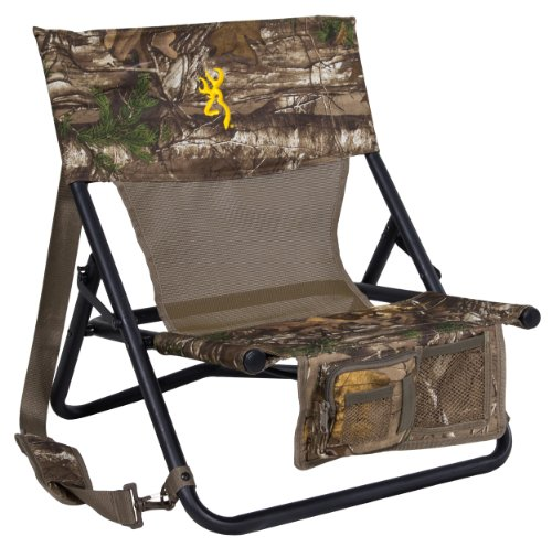 Browning-Camping-Woodland-Hunting-Chair